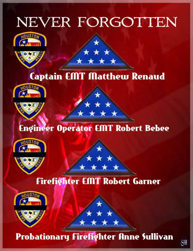 Houston FD 05302013