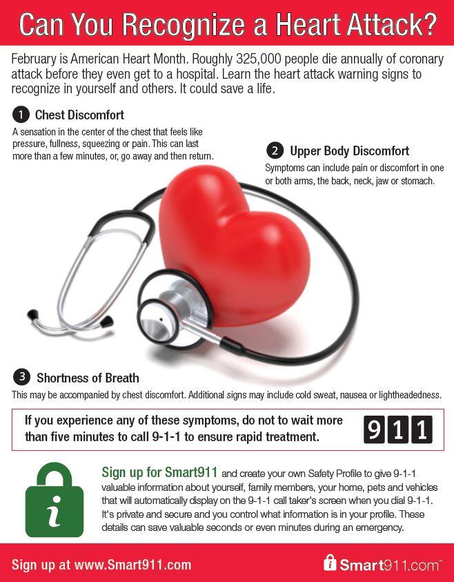 Smart911_Heart_Health (1)