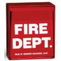 dks-1400firebox