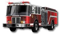 New ISO CLASS 5/6 Fire Protection Rating In Effect As Of October 1, 2012