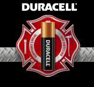 Duracell: Power Those Who Protect Us