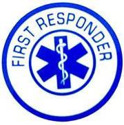 Congrats to our newest Certified First Responders!