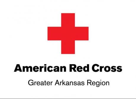WPFD Participates In Amer. Red Cross- Rapid Response Camp 2011